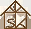 注文住宅・建て替え・リフォームを自然素材で作る碧南市サンケン住宅