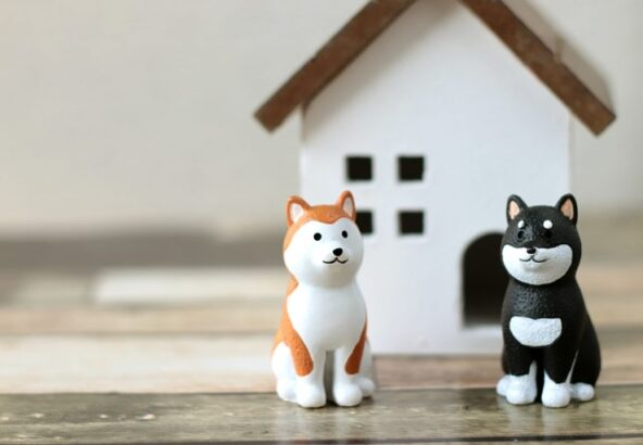木造住宅で補助金