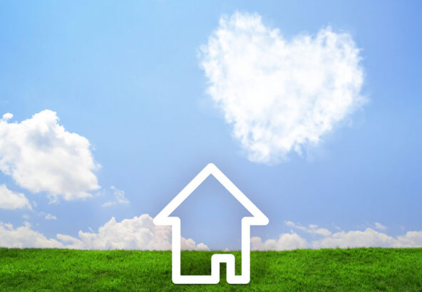 家づくりの6つの安心と4つの保証